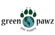 green pawz logo